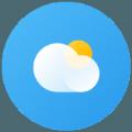 天气插件app