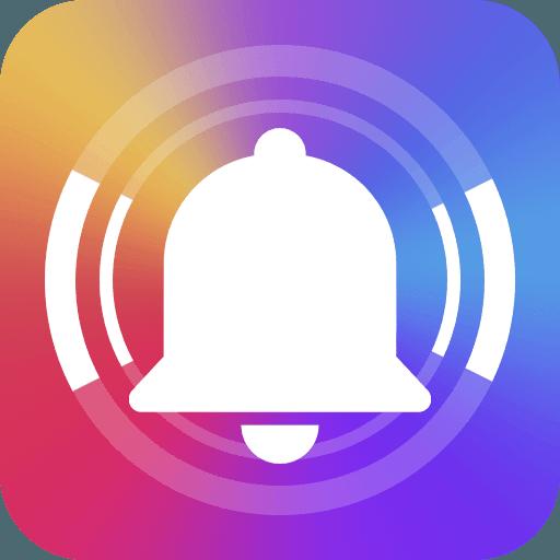 手机铃声精灵app v1.0.0