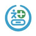 智行和医app