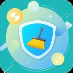快速清理垃圾app