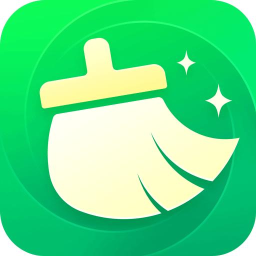 疾风清理app