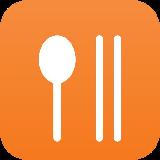 好美食app