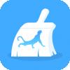 雪豹清理大师app