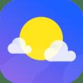 美美天气预报app