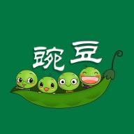豌豆购物app