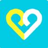 益康宝医疗app