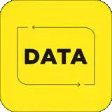 微聊天数据管理大师app