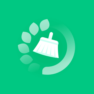 阿帕斯清理大师app