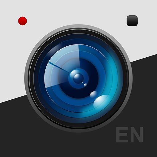 元道经纬相机老版本下载v3.3.0