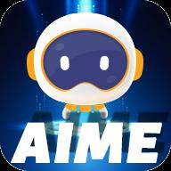 AIME健康app
