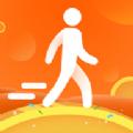 稳步宝app v1.0.0