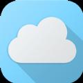 早看天气app