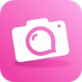 轻美颜值相机appv18.3.81