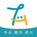 e童成长app