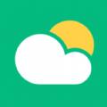 欢乐天气预报appv1.2.4