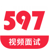 597直聘app v3.6.5