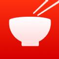学美食年夜饭菜谱app