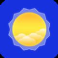环球天气预报app