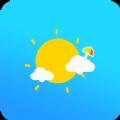 懂天气极速版app