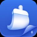 一键清理王appv1.0