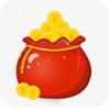 米兜网appv1.1.6