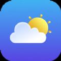 元气天气app