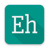 ehviewer官方版github1.7.6