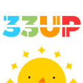 33UP英语appv1.0.2