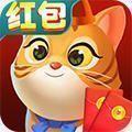 全民养猫红包版v1.1.2