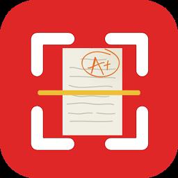 作业扫描王app