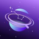 星寻appv1.0