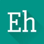 ehviewer1.7.3 v1.7.3