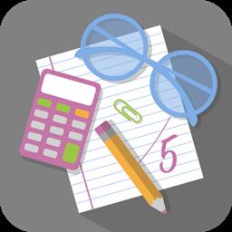 全能作业app