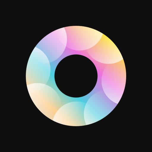 多多高清壁纸appv1.0.4