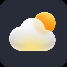 太美天气app