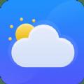简单天气王app