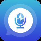 变声器王者语音包app v1.0.0