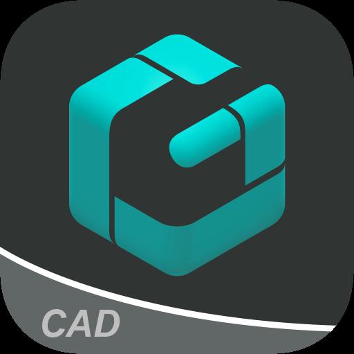 cad看图王手机版下载最新版v4.2.4