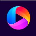ios14视频小组件app