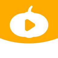 南瓜影视下载安装最新版  v1.4.4