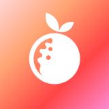 橙子好物app