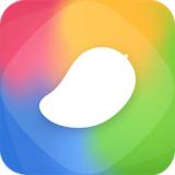 芒果壁纸app