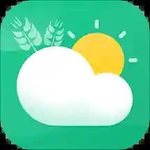 平安天气app