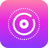 手机壁纸自定义app