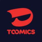 toomics中国官网版免费版