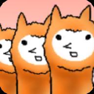 疯狂的羊驼v1.1.4
