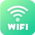 极简WiFi管家app