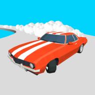 轿车漂移赛3D