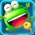 小蝌蚪找妈妈v3.50.210304
