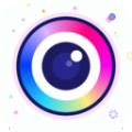 秀颜相机app